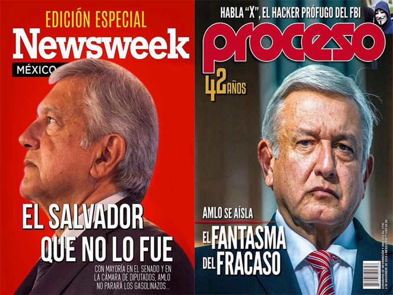amlo revistas.jpg