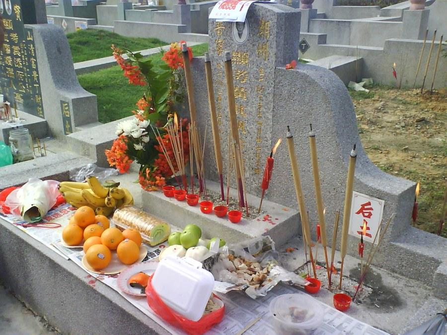 chinese_tomb_7.jpg