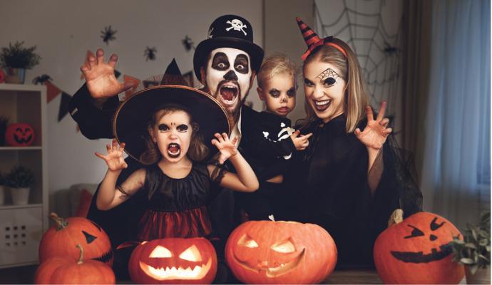 disfraces_halloween.jpg