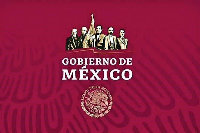 imagen oficial gobierno de méxico