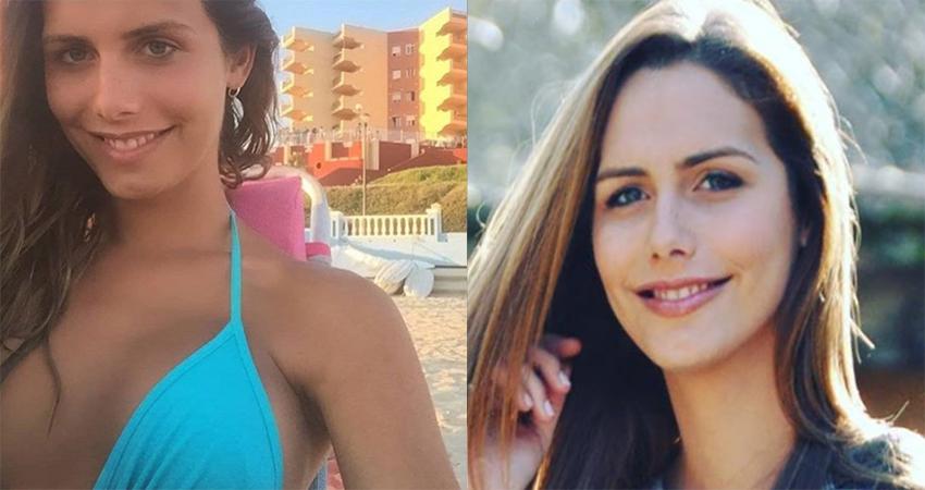 miss españa Angela Ponce sin maquillaje.jpg