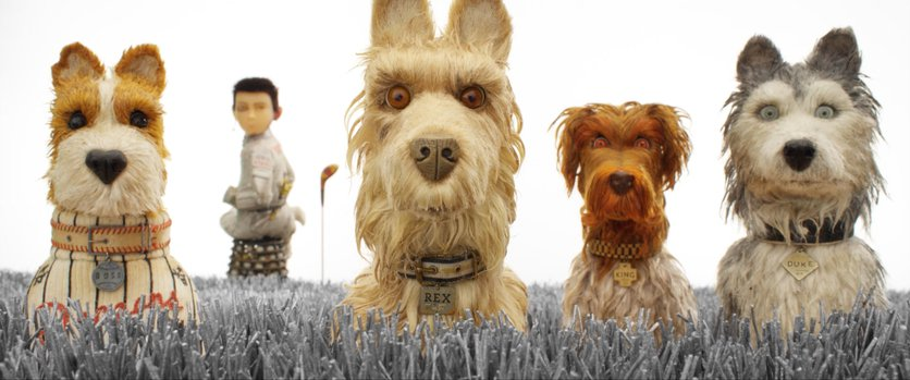 1543617098187-mejores-peliculas-2018-ano-cine-filmes-isle-of-dogs-high