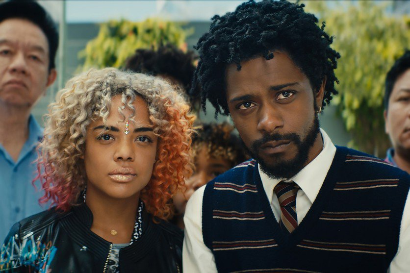 1543617187647-mejores-peliculas-2018-ano-cine-filmes-sorry-to-bother-you-high