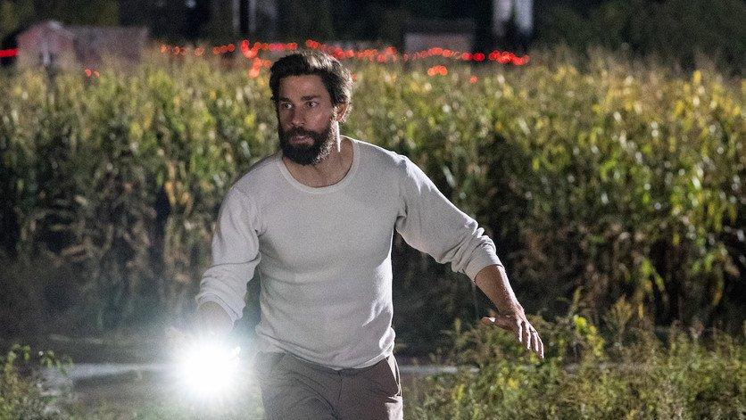 1543617259121-mejores-peliculas-2018-ano-cine-filmes-a quiet place-high
