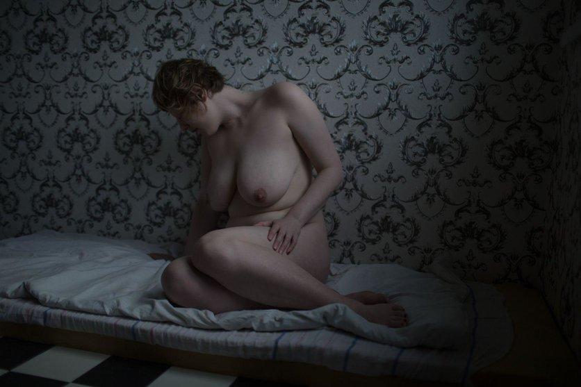 fotos-de-desnudos-prostitutas-rusas-high.jpg