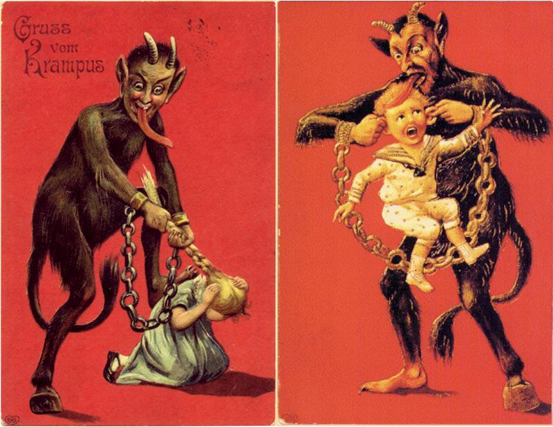 monstruo-krampus-high