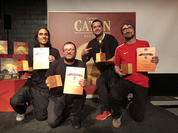 quetzal-hernandez-gana-el-campeonato-mundial-de-catan-high