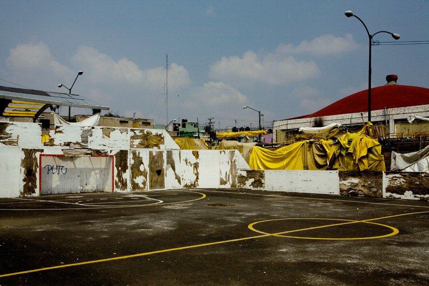 fotos-zehbrauskas-barrio-bravo-tepito-19-high