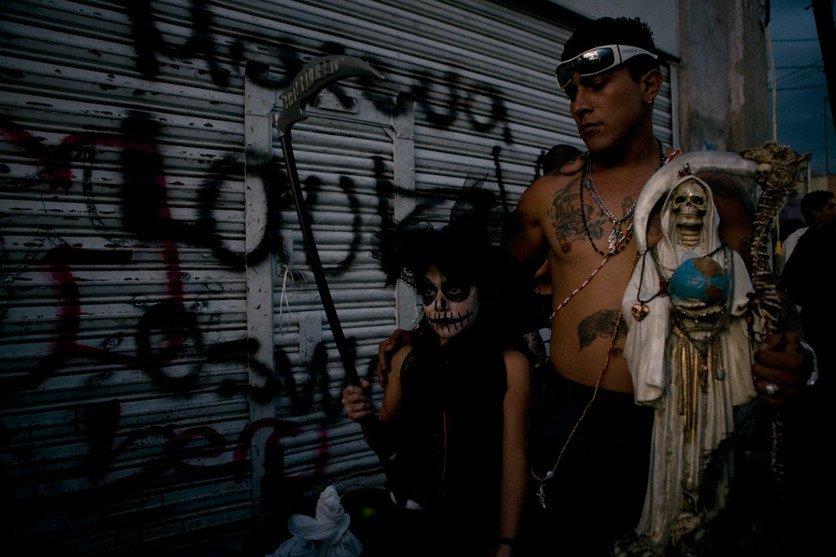 fotos-zehbrauskas-barrio-bravo-tepito-24-high