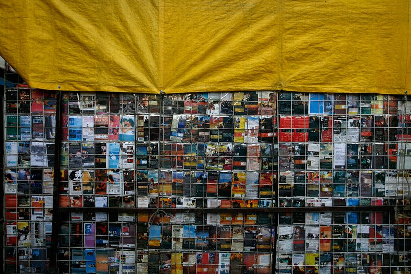 fotos-zehbrauskas-barrio-bravo-tepito-8-high