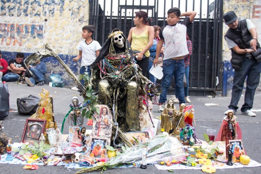 santa_muerte_tepito_9