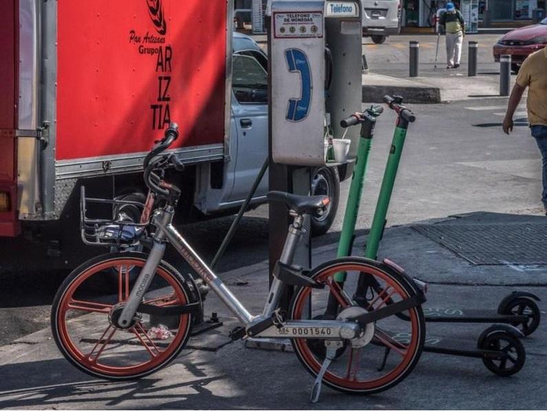 bicicletas-y-monopatines-o-scooters_0_23_1024_638.jpg