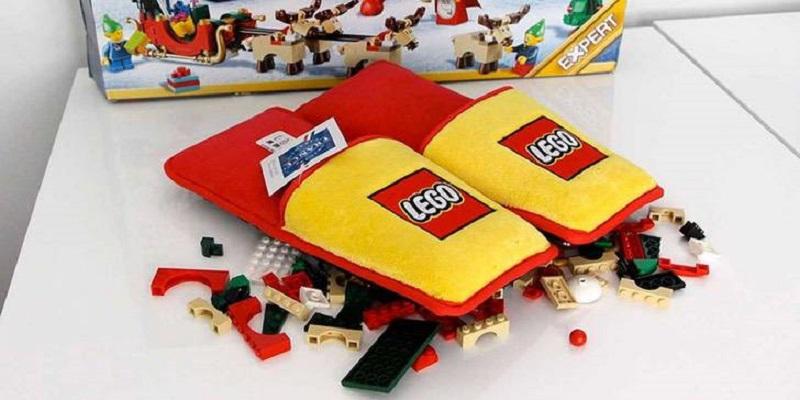 LEGO-PORTADA