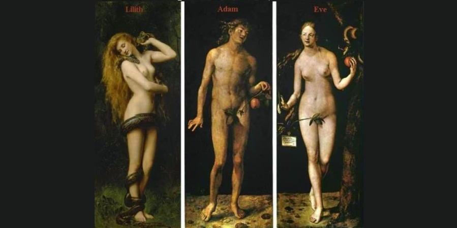 lilith-adan-eva