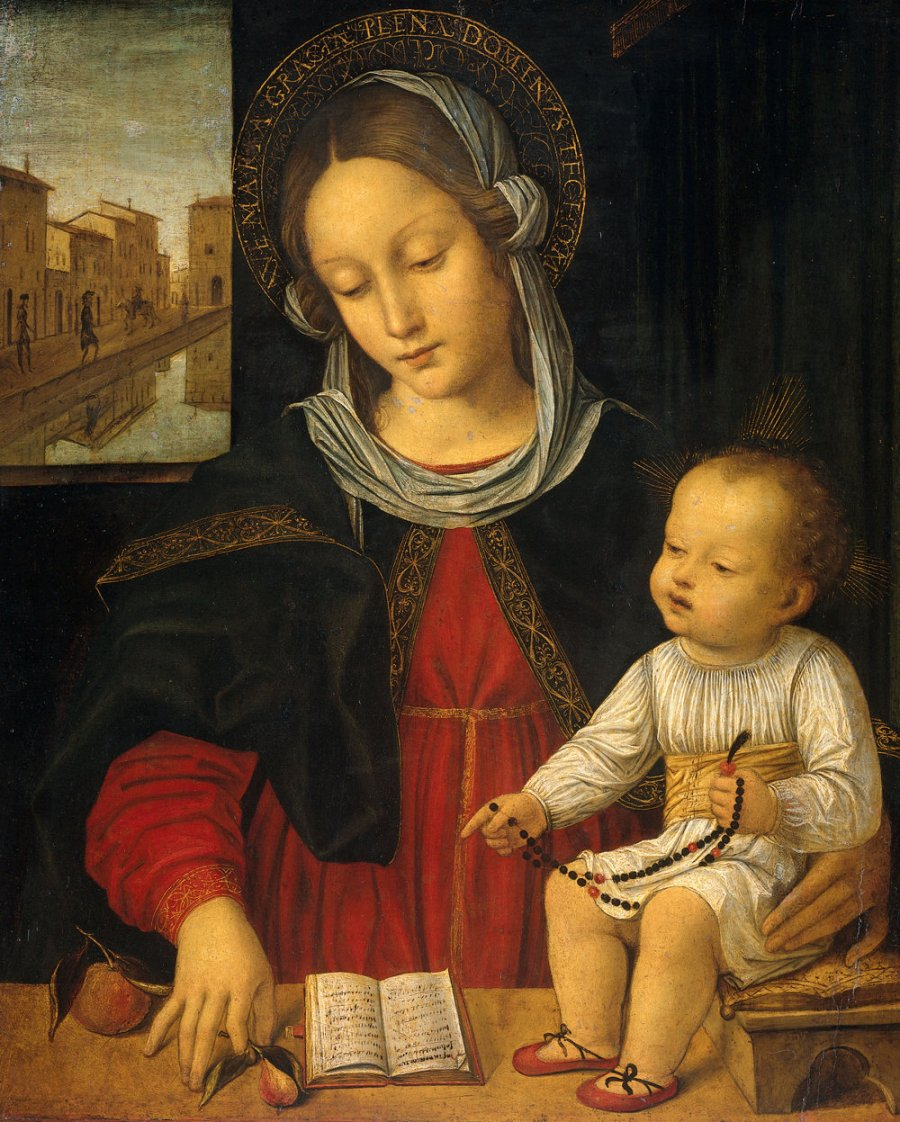 virgen-maria-Jesus-infante_g.jpg