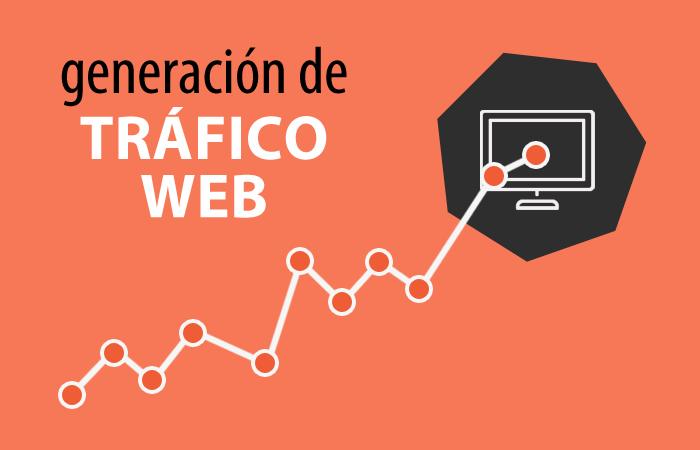 trafico-web
