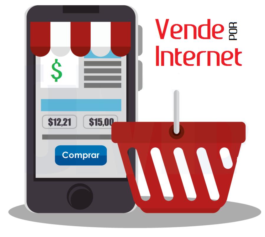 ecommerce-app