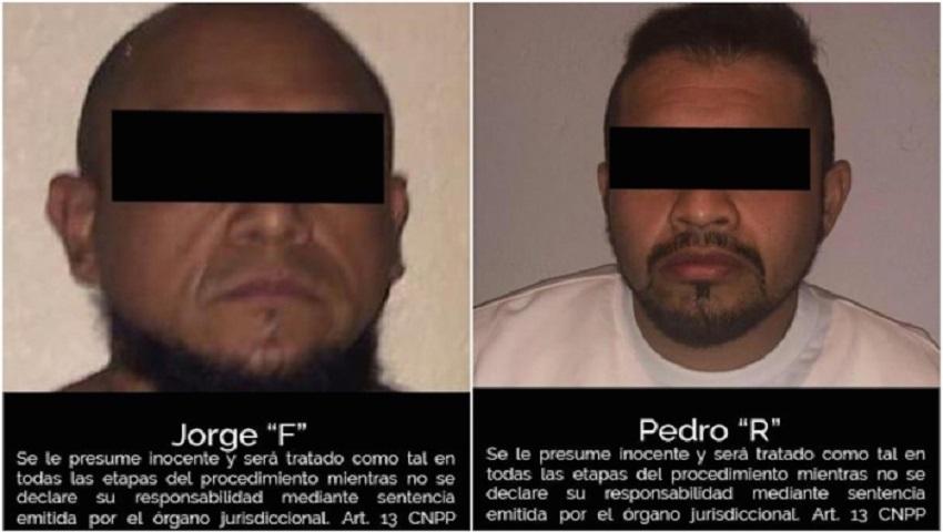 108-_detenidos