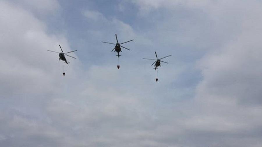 Ensayo-para-desfile-militar-aereo-2.jpeg
