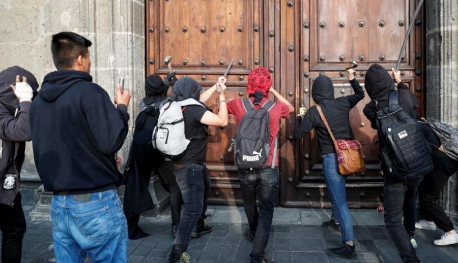 marcha-ayotzinapa-reuters-7.jpg