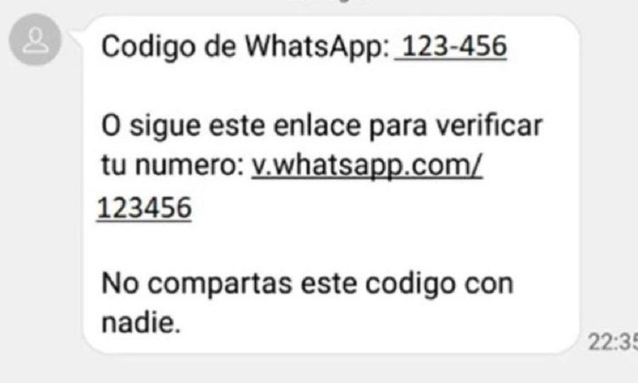 mensaje-texto-frause-whatsapp.jpg