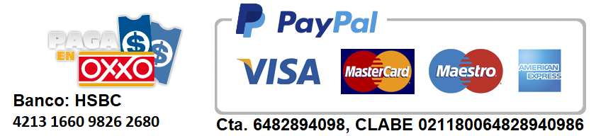 oxxo-y-paypal