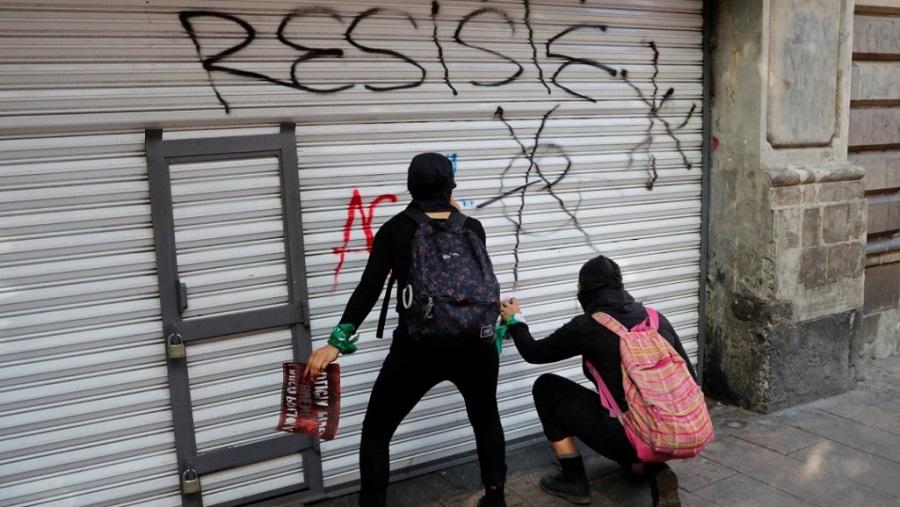 2019-10-02t230352z-367505847-rc14790ef6c0-rtrmadp-3-mexico-violence-anniversary-1-2.jpg