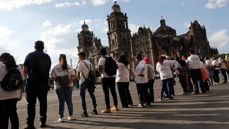 2019-10-02t231005z-714591371-rc1607c6f9a0-rtrmadp-3-mexico-violence-anniversary-1.jpg