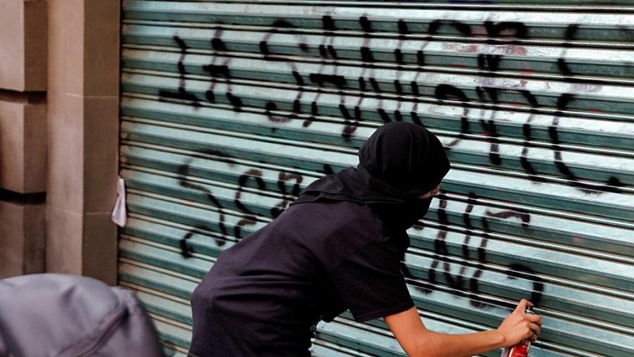2019-10-02t233740z-1003496217-rc12bb48efc0-rtrmadp-3-mexico-violence-anniversary-1.jpg