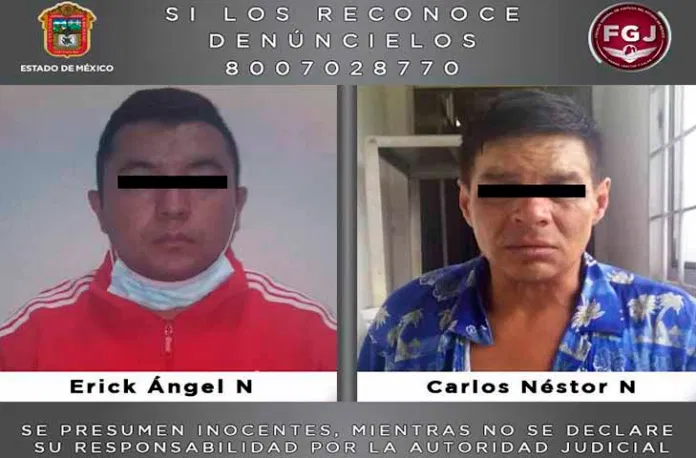 ladrones-taxi-din