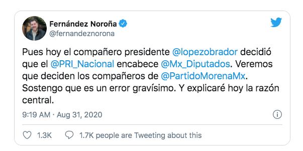 noroña_amlo_pri