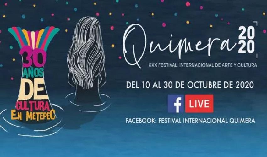 f6065575063ceb600cdef025a0b59fe6.festival-quimera-metepec-2020